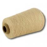 Fine Pure Warp Cotton