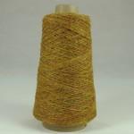 Broom (2434)
