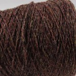 Redstart (3178)