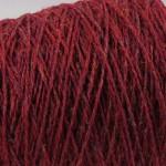 Loganberry (3770)