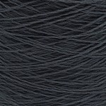 25 Charcoal 4ply Soft Cotton