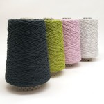 4ply Soft Cotton