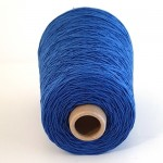 29 Royal 4ply Soft Cotton