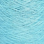 5 Aqua 4ply Soft Cotton