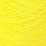 4ply Soft Cotton Canary