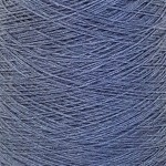 22 Denim 4ply Soft Cotton Denim