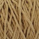 28 Sand - Macrame Cord