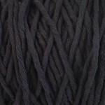 31 Black - Macrame Cord