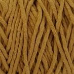 32 Mustard - Macrame Cord