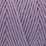 16 Lavender Macrame Yarn