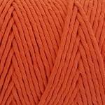 27 Mandarin Macrame Yarn