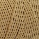 28 Sand Macrame Yarn