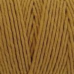 32 Mustard Macrame Yarn