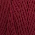 34 Merlot Macrame Yarn