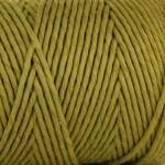 12 Olive Macrame Yarn