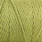 13 Leaf Macrame Yarn