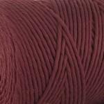 14 Berry Macrame Yarn
