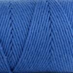 17 Royal Macrame Yarn
