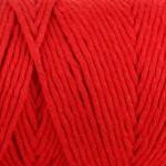 23 Poppy Macrame Yarn