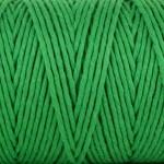 24 Emerald Macrame Yarn