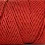 26 Copper Macrame Yarn