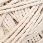 44 strand macrame cotton zoom