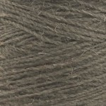Coned Rug Wool - AX110