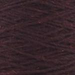 Coned Rug Wool - AX123