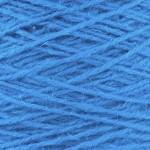 Coned Rug Wool - AX137 Lagoon