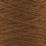 Coned Rug Wool - AX140 Nutmeg