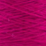 Coned Rug Wool - AX167 Magenta