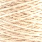 Coned Rug Wool - AX171 Ecru
