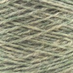 Coned Rug Wool - AX177 Mixed Herbs
