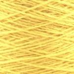 Coned Rug Wool - AX183 Primrose