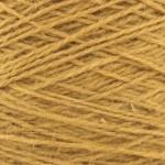 Coned Rug Wool - AX186