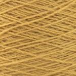 Coned Rug Wool - AX198 Barley