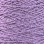 Coned Rug Wool - AX216 Lavender