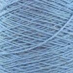 Coned Rug Wool - AX
