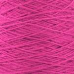 Coned Rug Wool - AX224 Petunia