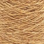 Coned Rug Wool - AX227