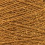 Coned Rug Wool - AX238