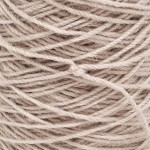 Coned Rug Wool - AX243