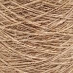 Coned Rug Wool - AX249