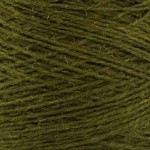 Coned Rug Wool - AX257 Thyme