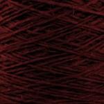 Coned Rug Wool - AX258 Mahogany