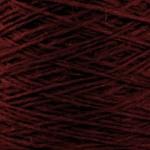 Coned Rug Wool - AX259