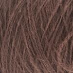 Coned Rug Wool - AX263