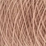 Coned Rug Wool - AX268