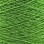 Coned Rug Wool - AX28 Kermit