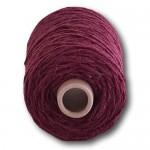 AX284 Tayberry Rug Yarn